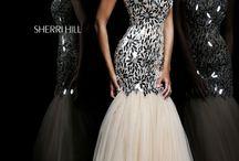 Formal Dresses / by Madi Bermudez