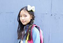 Back To School / #backtoschool