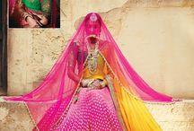 Culture ... Indian