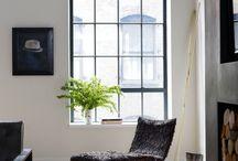 WINDOWS :
