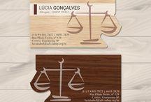Almeida & Lourenço - Advogados