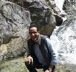 Berber Trails & Exploring the High Atlas