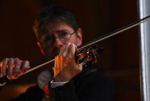 Berliner Philharmoniker - Yannick Nézet-Séguin. / ParmaEstate, Info: http://teatroregioparma.it/Pagine/Default.aspx?idPagina=329