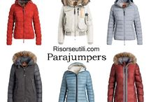 Jackets For Women Fashion Coats Down Jackets / Fashion jackets for women fall winter collection outerwear on : down jackets, furs, rain jackets, coats, bomber, trench, duvets and parka with new arrivals preview online.