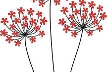 fiori da fare