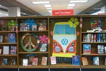 book_fair: peace_love_books