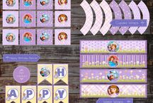 grettas_sofia_birthday_party