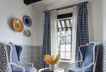 Decoracion de casas / Instalaciones de mosaicos y pisos de concreto, que dan vida a tus espacios. Decoracion de interiores y exteriores.