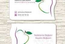 Diyetisyen Ayşe Kübra Demir / Nutrition