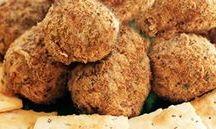 biltong truffels