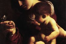 Guercino / Pittori
