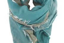 shawl s
