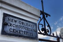 Things to do in New Orleans / Traveling to New Orleans? This is so much to see and do! This board helps covers things to do in New Orleans, where to go in New Orleans and what to see in New Orleans. Enjoy!
