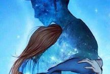 Elemental or Starseed....we are Love