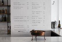 graphics - grafisch / Tessa van Hoogstraten Interiors - www.tessavanhoogstraten.nl -Interiors - Home - Inspiration - Colour - Design - Living - Decoration - Style - Furniture - Livingroom - Bedroom - Kitchen - Bathroom - Cafe - Restaurant - Bar - Horeca - Interieur - Styling - Design