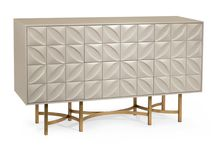 cabinets.