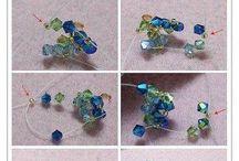 L'artisanat de bijoux