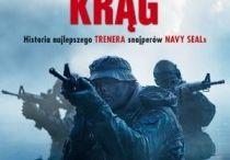 Nowości  kwiecień / www.Kirja.pl Dobre książki w dobrych cenach