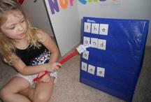 Favorite Blogs & websites / Flower Mound, gymnastics, homeschooling  / by Teresa M