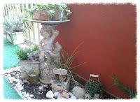Idee originali per giardino
