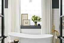 klasszikus fürdőszoba