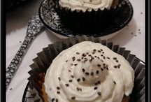 Les Cup Cakes