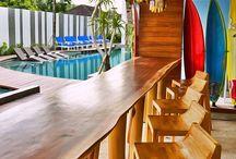 Hotel & Villa
