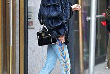 fashion ideas ❀