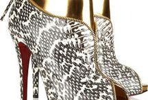 Shoeshoeshoes