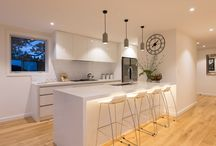 Kitchen Showroom Auckland