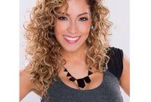 Antonieta Osuna