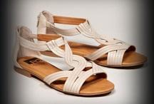 American Eagle Women's Shoes / アメリカンイーグル  通販 I.T.SHOP