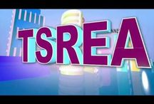 Telangana's First Real Estate Web Channel tsreal tv