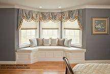 modelo cortina