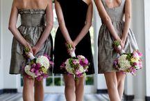 Wedding photos / https://www.pinterest.com/savethedatesbyk/wedding-games/