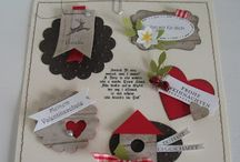 card candy/embellishments