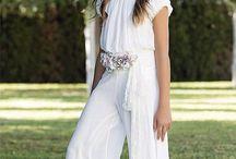 genç kız kıyafet