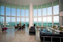 Bal Harbour condos Ideal for visitors