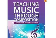 Music Ed recommended reading