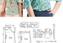 abbigliamento modelli