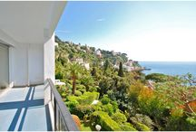 Apartments for Sale / A board of luxury apartments currently for sale on  http://www.nicepebblessales.com/ #FrenchRiviera #Nice06 #Property