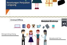 My Infograph