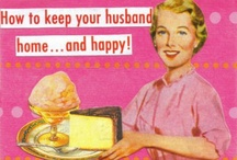Desperate Housewive ?? NO WAY  !!!!