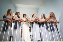 Dan'l Webster Inn Weddings