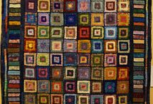 Rug hooking, Punch needle, Tapestry