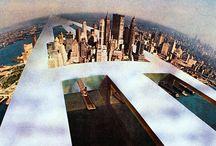 Utopian Urban