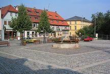 Heimat / Region