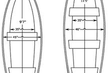 Лодки, катера, яхты (Boats, boats, yachts)