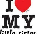 Sister Rozy