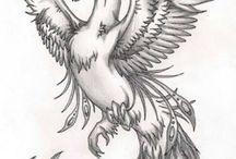 Ιδεες τατουαζ